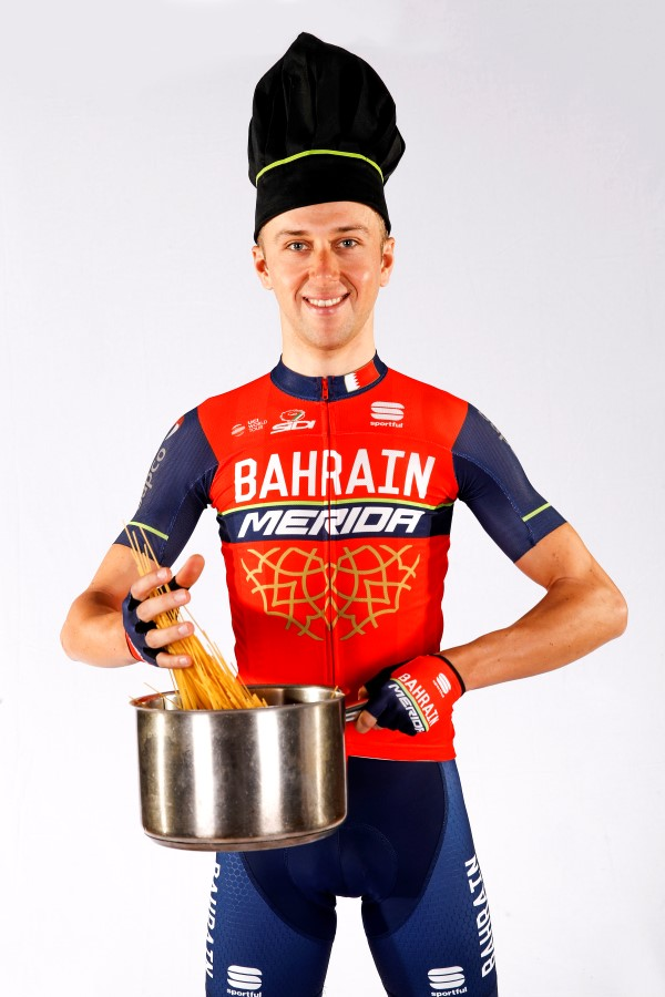 BAHRAIN-MERIDA-2017_0500-Custom.jpg