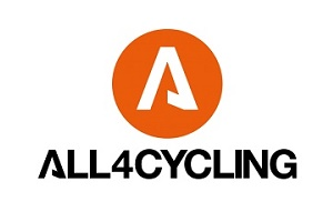 All 4 cycling